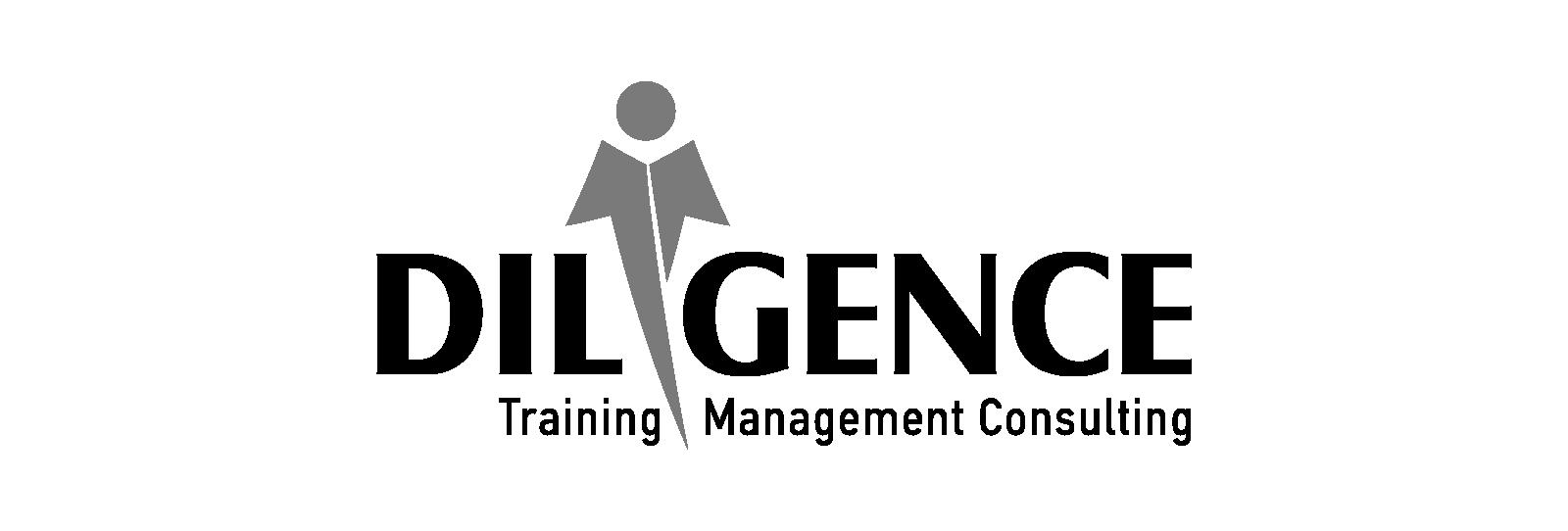 Brandlicious Client 18